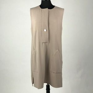 Christopher Esber Shift Dress